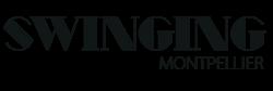 Swinging Africa Montpellier