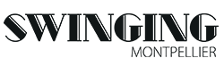 Swinging Montpellier