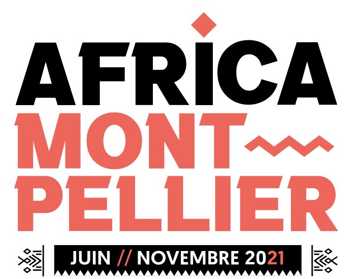 Africa Montpellier 2021