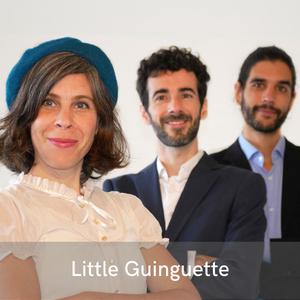 Little Guinguette